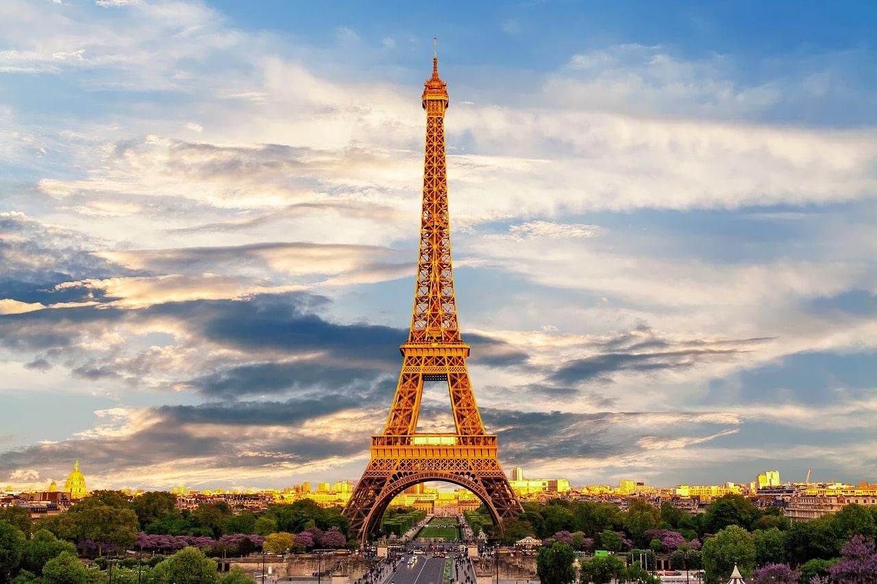 Le bon serrurier Paris 2, comment le reconnaitre ?